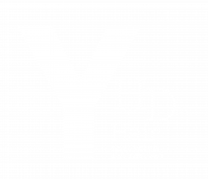 Your Hair Dealer